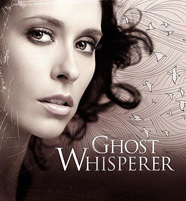 """Résultat de recherche d'images pour """"ghost whisperer"""""""